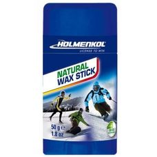 Мазь Natural Skiwax 50g