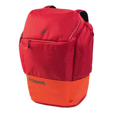 Сумка Atomic RS Pack 80L Red/Bright Red